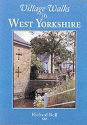 Download village walks in west yorkshire book pdf audio id2mxcqm0 fandeluxe Gallery
