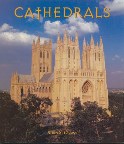Cathedrals (Cathedral City)