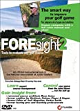 FOREsight 2 Golf