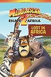 Madagascar: Escape 2 Africa: Lost in Africa