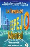 La Terapia Del Espejo Mental, Russ Michael, 9588184037