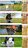 Country Vet Naturals Healthy Diet 24/14 Protein