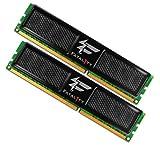 OCZ OCZ3F13332GK PC3-10666 DDR3 1333MHz 2GB