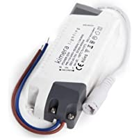 Greenice | Driver LED 32W 40-70VDC 600mA Downlight
