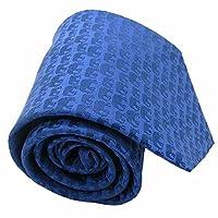 Qobod Silk Necktie Handmade Tie Mens Gift Box