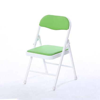 Lo Sdraio O La Sdraio.Sedie A Sdraio Seggiolone Pieghevole Per Bambini Soggiorno Domestico