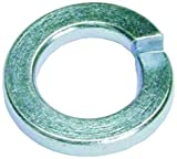 L.H. Dottie LWS34 Lock Washer, 3/4-Inch Bolt, 100-Pack