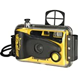SeaLife SharkDiver SL 300 Underwater Reloadable Camera