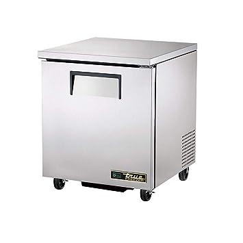 Fantastic Amazon Com New Undercounter Refrigerator 33 38 F 2 Download Free Architecture Designs Ferenbritishbridgeorg