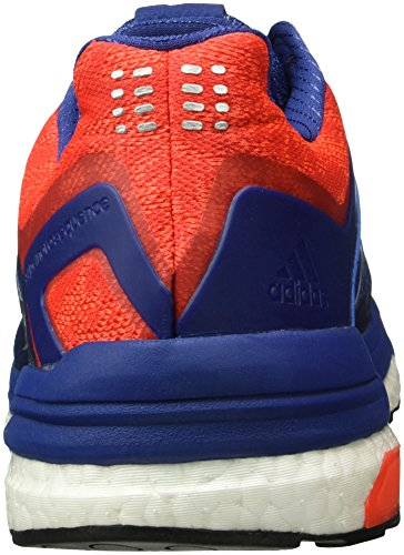 Adidas Sequence Course tinuni Chaussures Homme Supernova De Azuray Multicolore Maruni Pour 9 1rxwFX1