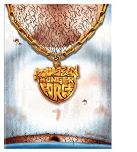 Aqua Teen Hunger Force, Vol. 7