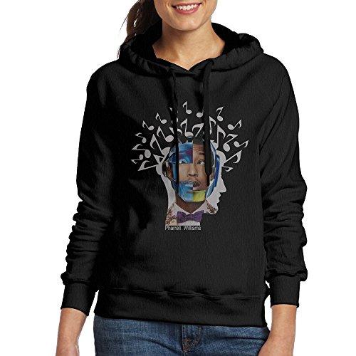 fuocgh-womens-pullover-pharrell-williams-hoodie-sweatshirts-black-m