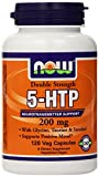 Now 5-HTP (200mg) 120 vcaps