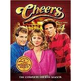 Cheers: Season 4