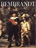 Rembrandt, , 0847829081