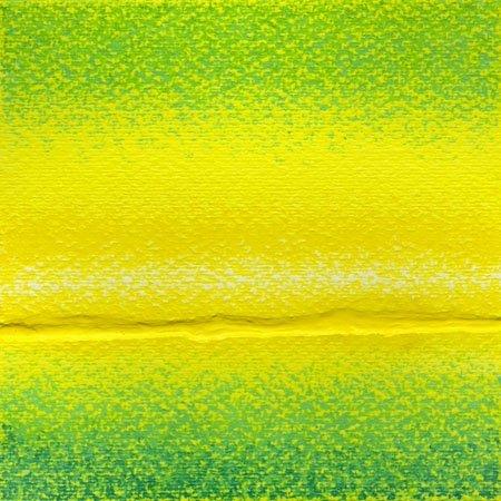 nano-yellow