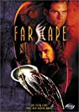 Farscape: Season 1, Volume 4 [Import]