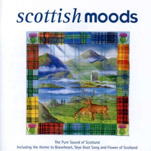 Scottish Surprise price Moods trend rank