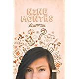 Shawna #5 (Nine Months)