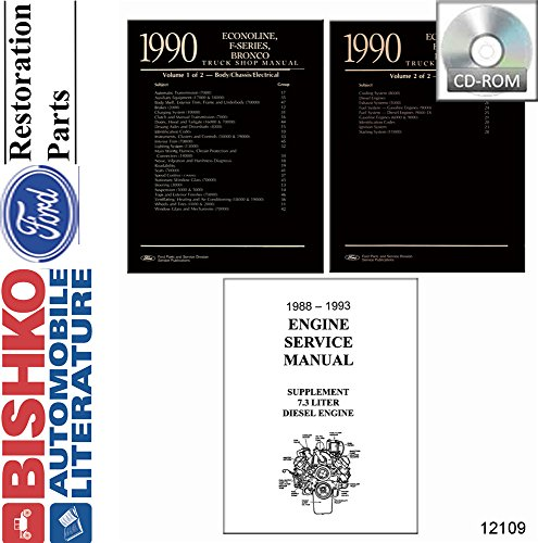 91 92 93 Manual - 8