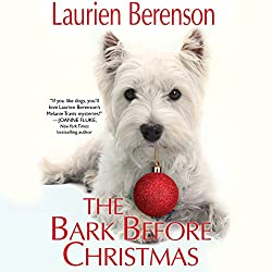 The Bark Before Christmas