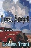 Lost Angel, Louisa Trent, 1599983923