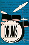 img - for Drums: A Novel book / textbook / text book
