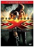 Buy XXX (Unrated Director