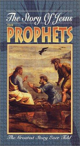 The Prophet Corporation - 3