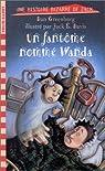 Un fantôme nommé Wanda par Greenburg
