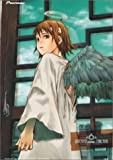 Haibane Renmei - New Feathers (Vol. 1)
