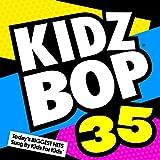 Music - KIDZ BOP 35