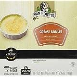 Van Houtte Creme Brulee - 18 ct