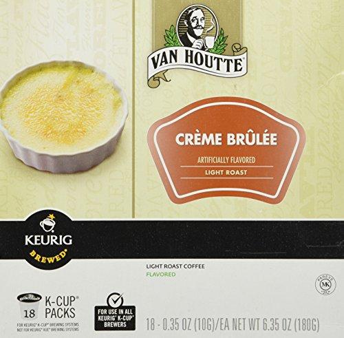 french vanilla k cups van houtte - 9