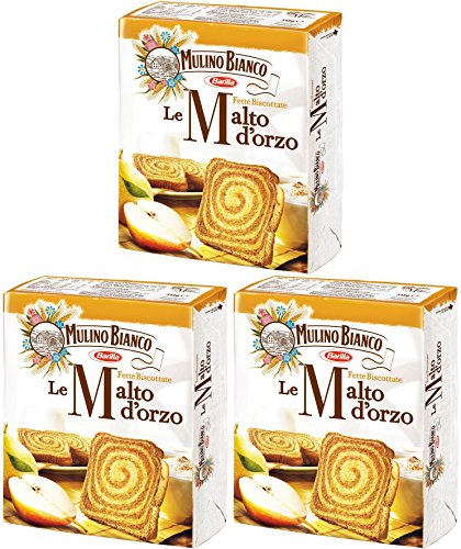 mulino-bianco-le-malto-dorzo-malted-barley-rusks-32-count-1111-ounces-315g-package-pack-of-3-italian