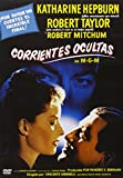 Undercurrent (1946) ( You Were There ) ( Under current ) [ NON-USA FORMAT, PAL, Reg.2 Import - Spain ]