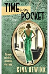 Time in My Pocket Paperback