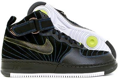 Nike Air Jordan Fusion 12 Retro Basketball Shoes Style  317742-001 (10M MENS 07f151b0aa