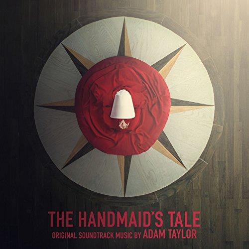 The Handmaid's Tale (Original ...