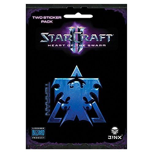 starcraft 2 merchandise - 3