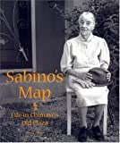Sabino's Map, Don J. Usner, 0890132909
