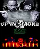 VARIOUS 2000: UP IN SMOKE: LIVE