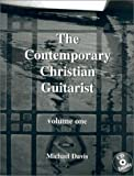 The Contemporary Christian Guitarist, Davis, Michael, 0970609000