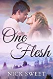 One Flesh: Love in the Valleys
