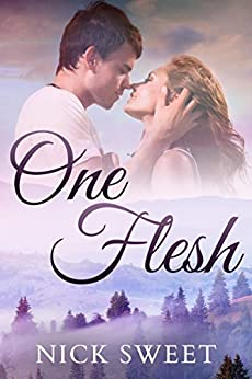 One Flesh by [Sweet, Nick]