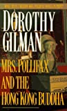 """Mrs Pollifax and the Hong Kong Buddha"" av D. Gilman"
