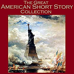 The Great American Short Story Collection