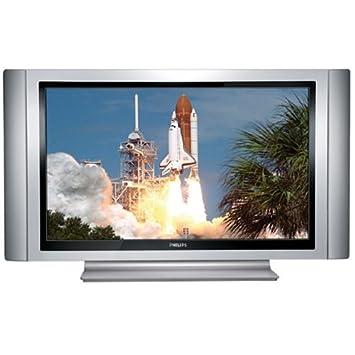Philips 37PF7321D/37B LCD TV Windows 8 X64 Driver Download