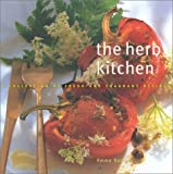 The Herb Kitchen, Emma Summer, 0754802604