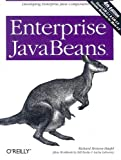 Enterprise JavaBeans, Fourth Edition, Richard Monson-Haefel, Bill Burke, Sacha Labourey, 059600530X